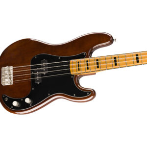 Squier Precision Bass 70s - City Music Krems