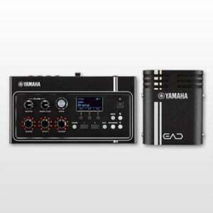Yamaha EAD10 - City Music Krems