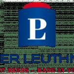 Peter Leuthner - City Music Krems