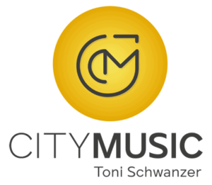 CityMusic Krems Toni Schwanzer
